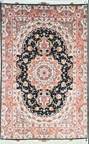 Silk Shag Rug 20 Best Exquisite Silk Rugs Images On Pinterest Silk Rugs