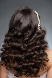 long hairstyles 7 glamorous and cute ways to style long hair slism