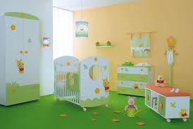 baby room nursery wallpaper u2013 affordable ambience decor