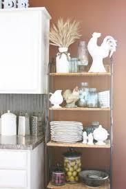 Kitchen Makeover Blog - hayseed homemakin u0027 our kitchen makeover