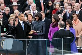 the second inauguration of barack obama whitehouse gov