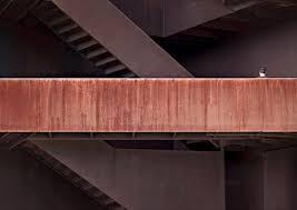 architektur fotograf architekturfotografie architekturfotograf berlin fotograf