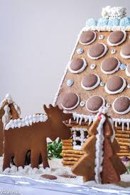 79 best gingerbread house images on pinterest christmas