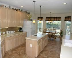 design your own kitchen home design