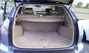 lexus rx330 navigation dvd lexus rx330 jeep 2004 model two seater leather seat