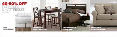 Jcpenney Dining Room Tables by Jcpenney Bedroom Furniture Sets