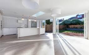 home design kendal copperbrick kendal road