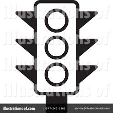 91 stoplight clipart tiny clipart
