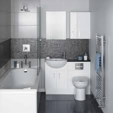 bathroom storage ideas on house remodel over the toilet towel u
