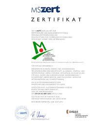 K Heneinrichtung Kaufen Kliniken U0026 Zentren Krankenhaus Mechernich