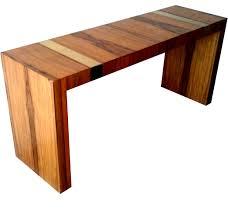 revolve modern mid century modern furniture shop dallas