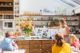 Home Study Interior Design Courses Uk Courses U2013 Sophie Robinson