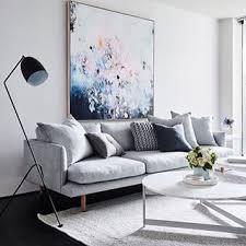 simple livingroom living room décor ideas grey décor accents sourced via