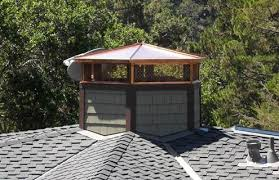 Outdoor Fireplace Chimney Cap - southern fireplaces homewood al chimney caps homewood fireplace