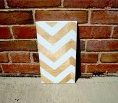 diy chevron wood ideas 10 diy ideas for the home