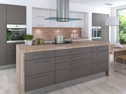modern looking kitchens kitchen cabinet stunning prefessional kitchen look use modern