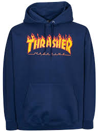 best 25 thrasher flame hoodie ideas on pinterest thrasher