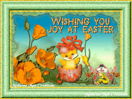 happy easter dear images happy easter dear berni wallpaper and