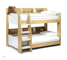bunk bed table attachment side tables bunk bed side table bunk beds for girls with slide