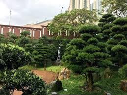 interior japanese rock garden japanese interior garden japanese