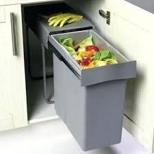 poubelle cuisine rossignol poubelle porte cuisine poubelle porte cuisine poubelle encastrable