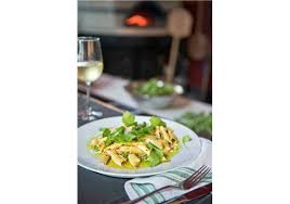 d uter en cuisine vancouver island restaurants reservation map and rating bookenda