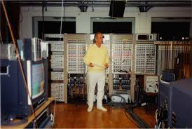 studio for electronic music wdr wikipedia