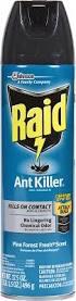 raid ant baits iii products raid brand sc johnson