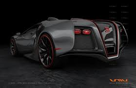 newest bugatti will the new bugatti veyron get 1200hp