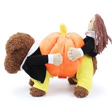 halloween dog toys funny halloween dog costumes promotion shop for promotional funny
