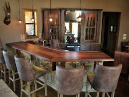 Where Can I Buy A Kitchen Island Kitchen Makes A Beautiful Kitchen Island With Walnut Countertop