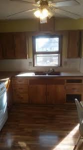 miller s custom cabinets excelsior springs mo miller s renovation home facebook