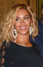 top 10 best celebrity lob ideas about best celebrity lob hairstyle cute hairstyles for girls