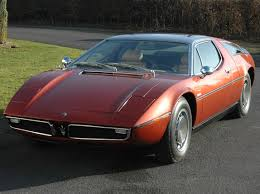 maserati bora for sale cadycars be inventory for sale