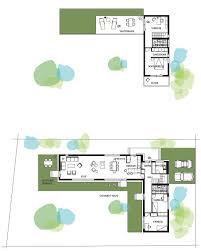blog ziger snead architects