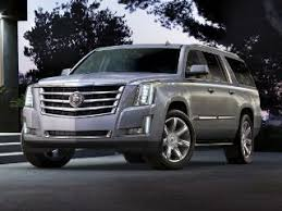 brown cadillac escalade brown cadillac escalade esv for sale in