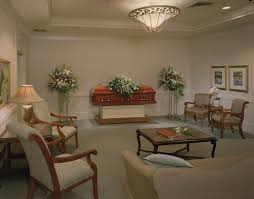 funeral homes cypress lawn funeral home jst architects