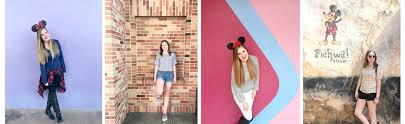 How To Get Pen Off Walls by The Best Walt Disney World Walls For Your Next Instagram Photo