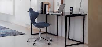Ergonomic Office Desk Chair Varier Active Ergonomic Office Desk Chair