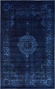Area Rugs Uk Blue 6 X 9 Vista Rug Area Rugs Irugs Uk Blue Willow