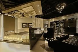 luxury one bedroom apartments luxury one bedroom apartment playmaxlgc com