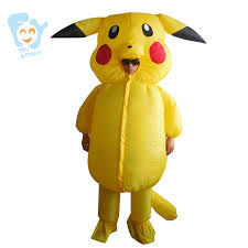 Seahorse Halloween Costume Cheap Pokemon Pikachu Costume Aliexpress Alibaba