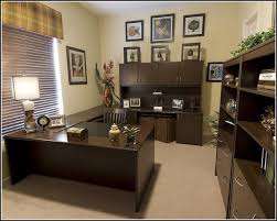 office decor captivating office decor ideas for men cagedesigngroup