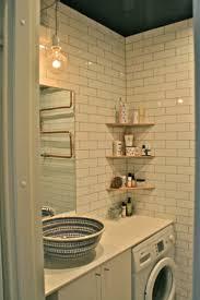 bathroom bathroom decor ceiling lights for bathrooms bookshelf