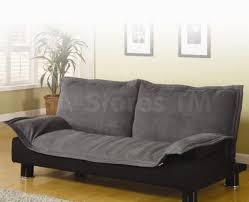 Sleeper Sofa Support Sofa The Best Sofa Sleepers Tourdecarroll Within Sofas With