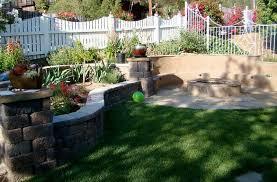 Hgtv Backyard Makeover by Garden Design Garden Design With My Yard Goes Disney Hgtv With