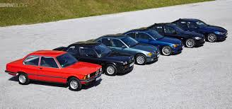 the history of bmw cars history of bmw steemit