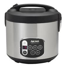 black friday amazon pressure cookers aroma housewares 20 cup cooked digital rice cooker u0026 food