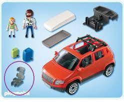 siège auto sécurité routière prévention sécurité routière chez playmobil sécurange le