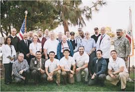 sjvc visalia rn program visalia cus honors veterans in the physician assistant program